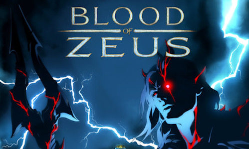 blood of zeus - photo #18