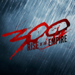300: RISE OF AN EMPIRE New Official Site Arrives