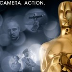 The Poster For The 84th Oscars Celebrates The Movies In All Of Us