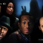 Wayans' A HAUNTED HOUSE Red-Band Trailer