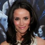 THIS IS WHERE I LEAVE YOU, Abigail Spencer!