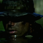 ACT OF VALOR New Featurette