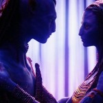 AVATAR Sequels Will Happen At MBS Media Campus