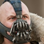THE DARK KNIGHT RISES – New Bane Image. The Mask Is Not As Bad As You Might Think