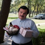 BERNIE, Starring Jack Black, Will Open L.A. Film Festival 2011. Check Out First Photos