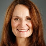 Beth Grant Is Maryanne In NBC's THE MUNSTERS Series Reboot, MOCKINGBIRD LANE