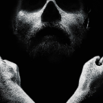 Starz's Michael Bay-Exec Produced BLACK SAILS Key Art And Teaser Videos