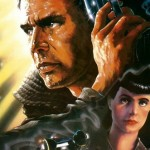 What The? Ridley Scott Will Reboot His Own BLADE RUNNER?