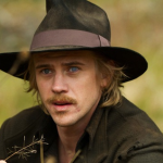 JANE GOT A GUN And Boyd Holbrook Who Also Has LITTLE ACCIDENTS
