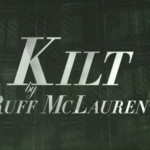 New TV Spot For Pixar's BRAVE Introducing KILT By Ruff McLauren
