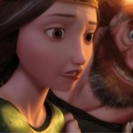 Hola! Watch This Spanish Trailer For Pixar's BRAVE