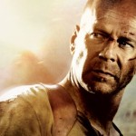 Yippie Kay Yay! DIE HARD 5 Is Title A GOOD DAY TO DIE HARD. Release Date And Plot Synopsis!