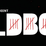 Look At This Spike Lee's OLDBOY CinemaCon Teaser Poster