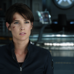 Cobie Smulders May Join Marvel's S.H.I.E.L.D. Series?