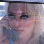 Dakota Fanning Is Part Of The VERY GOOD GIRLS