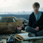 Dane DeHaan Will Do HIs Thing For The Role Of Harry Osborn In THE AMAZING SPIDER-MAN 2