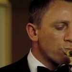 BOND 23 Opens On November 9th, 2012