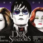 Watch This Tim Burton's DARK SHADOWS Featurette: Legend Of The Vampire