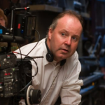 David Yates Thinks Stephen King's THE STAND Doesn't Have Cinematic Set Pieces