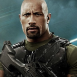 Of Course! Paramount Wants G.I. JOE 3