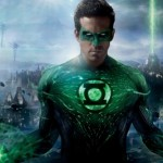 GREEN LANTERN And TRANSFORMERS 3 Chat With Comic Book Geek, David Lee