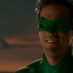 "WB Wants GREEN LANTERN 2 To Be ""Edgier And Darker With More Emphasis On Action"""
