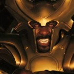 Idris Elba Will Return As Heimdall In THOR 2