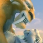 One Minute TV Spot For ICE AGE: CONTINENTAL DRIFT