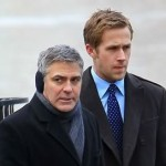 Clooney's THE IDES OF MARCH Will Open Venice Film Festival This Year