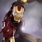 IRON MAN 3 Won't Be Marvel's Infomercial. THE AVENGERS Will Be A 'Big Crossover Event'