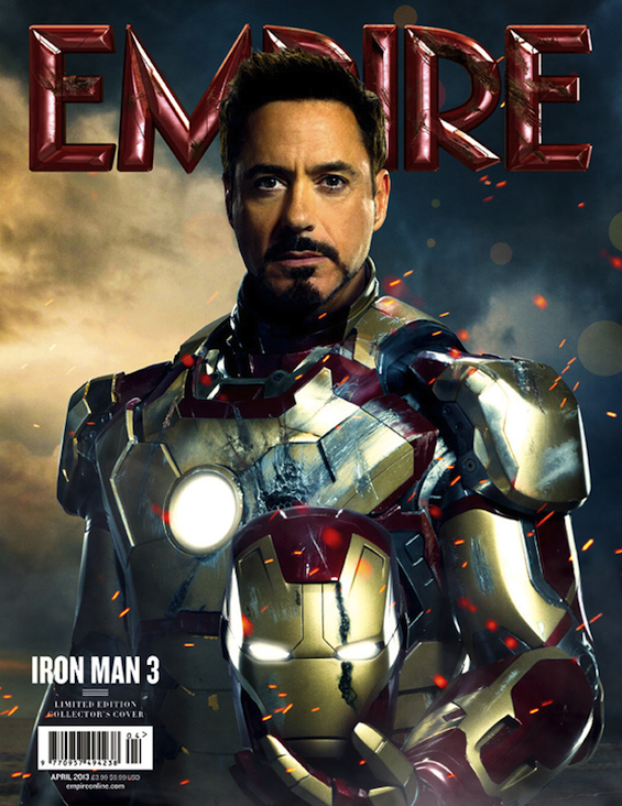 [Image: Iron-Man-3-Tony-Stark-Robert-Downey-Jr.png]
