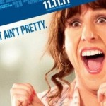 O Geez… The Poster For Adam Sandler's Sh*tty Twins Comedy, JACK AND JILL