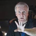 James Cameron Says In Sci-Fi You're Never Dead. Talks AVATAR Theme Park At Disney World