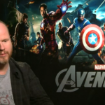 THE AVENGERS New Clip With Director Joss Whedon's Commentary