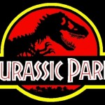 Ready Or Not! JURASSIC PARK IV Is Happening And Coming June 13, 2014