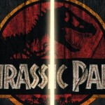 JURASSIC PARK 4's Release Date Has Been Pushed Back Til Further Notice