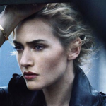 Kate Winslet May Join Summit's DIVERGENT