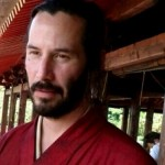 Keanu Reeves' 47 RONIN Now Opens February 8, 2013