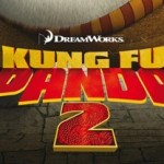KUNG FU PANDA 2 Joins Awesomeness With Zynga