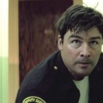 Kyle Chandler Is A Cardinal In Showtime's THE VATICAN Series