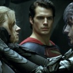Check Out These 47 NEW Awesome Images From MAN OF STEEL!
