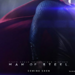 Teaser Images Of Hot Toys' MAN OF STEEL Figures