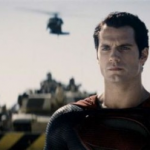 MAN OF STEEL Promises To Bring You A Relatable Superman