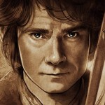 New Clip From THE HOBBIT: AN UNEXPECTED JOURNEY. You Will Not Be The Same!