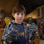 Mason Cook Is Eddie Munster In NBC's THE MUNSTERS Reboot Series, Titled MOCKINGBIRD LANE