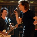 Mick Jagger Will Perform At And Host SATURDAY NIGHT LIVE's Season Finale