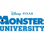 Awesome! 4 Teaser Trailers For Pixar's MONSTERS UNIVERSITY