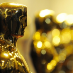 Here Are The 85th Annual Academy Awards (OSCARS) Nominees!