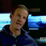 BATTLESHIP New Featurette! A Look Inside!