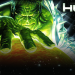 Whoa! PLANET HULK Live Action Movie Is In The Plan?